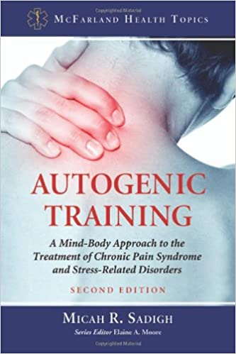 autogenic relaxation technique Beth freschi uses many types of muscle relaxation exercises including  progressive muscle relaxation, autogenic training, body scan, and imagery- based muscle.