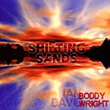 echange, troc David Wright & Ian Boddy - Shifting Sands