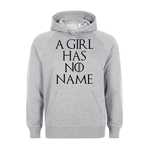 a-girl-has-no-name-game-of-thrones-small-unisex-hoodie