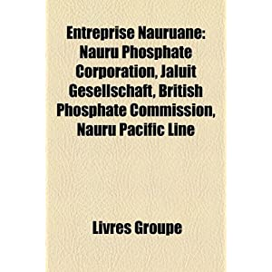 Nauru Pacific Line | RM.