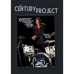 Century Project By Daniel Glass