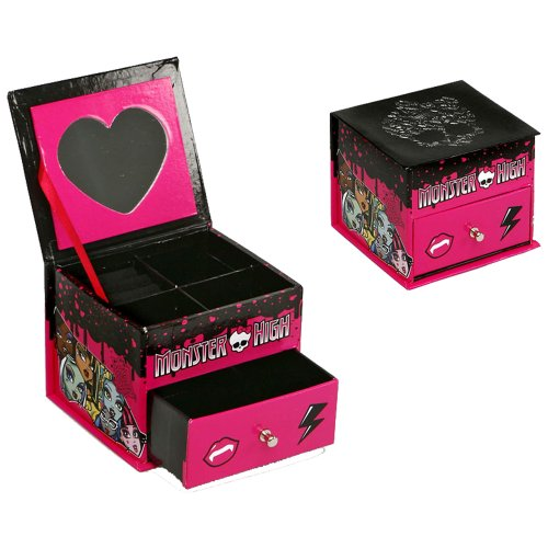mattel-monster-high-joyer-caja-pequeno