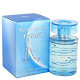New Brand Tracy by New Brand Eau De Parfum Spray 3.4 oz for Women