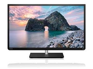 Toshiba 32L4333 TV Ecran LCD 32