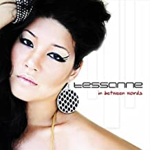 Tessanne Chin - In Between Words