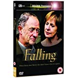 Falling [DVD]by Michael Kitchen