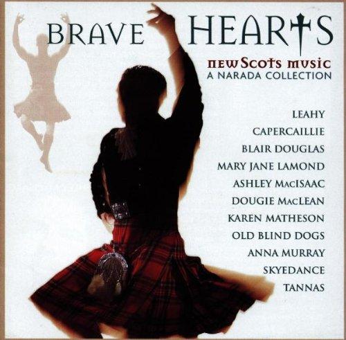 Various - Brave Hearts - Zortam Music
