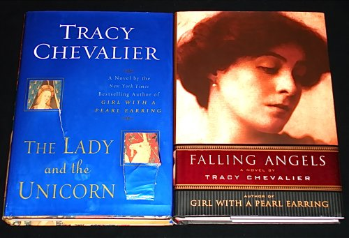 tracy chevaliers historical novel 'a girl The last runaway tracy chevalier historical fiction / fiction tracy chevalier, of girl with a pearl earring fame, shifts her focus from europe and enigmatic works of art to 1850s ohio and the underground railroad in her latest, the last runaway.