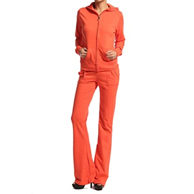 fashion tracksuit