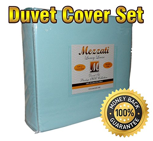 Dust Mite Sheets back-1052278