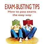 Exam-Busting Tips | Nick Atkinson