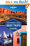 Southwest USA's Best Trips (Lonely Pl...