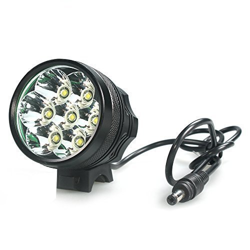 ledemain-lampes-de-tete-led-rechargeable-bike-velos-light-ultra-lumineux-head-light-70w-7-x-t6-cree-