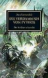 img - for Horus Heresy - Die Verdammnis von Pythos book / textbook / text book