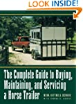 The Complete Guide to Buying, Maintai...