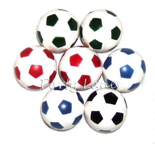 10-x-bouncy-footballs-boys-party-bag-fillers