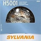 Sylvania H5001