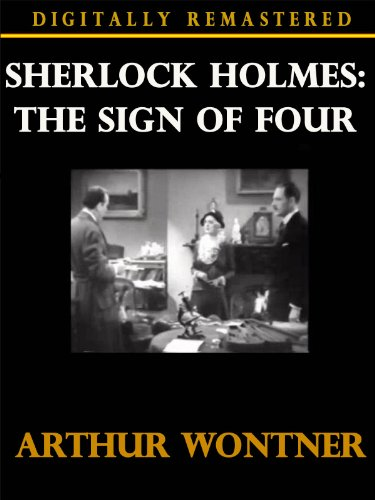 sherlock-holmes-in-the-sign-of-four