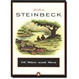 Of Mice and Men ~ John Steinbeck