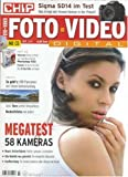 Magazine - CHIP Foto Video Digital