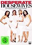 Desperate Housewives - Die komplette...