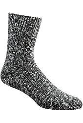 Wigwam Cypress Socks
