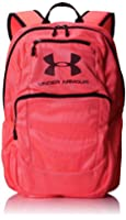 Under Armour Mesh Backpack
