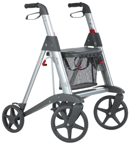 Access Active Rollator