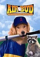 Air Bud 4 - Mit Baseball bellt sich's besser