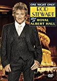 echange, troc Rod Stewart - One Night Only: Rod Stewart Live at Royal Albert [Import USA Zone 1]