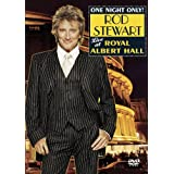 One Night Only - Rod Stewart Live at Royal Albert Hallby Rod Stewart
