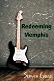 Redeeming Memphis