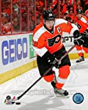 Claude Giroux Philadelphia Flyers 2013 NHL Action Photo 8x10 at Amazon.com