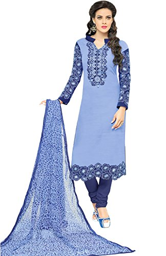 Bhoomi-Creation-Womens-Cotton-Dress-Material-402-03-G3Multicolor