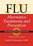 img - for Flu: Alternative Treatments and Prevention book / textbook / text book
