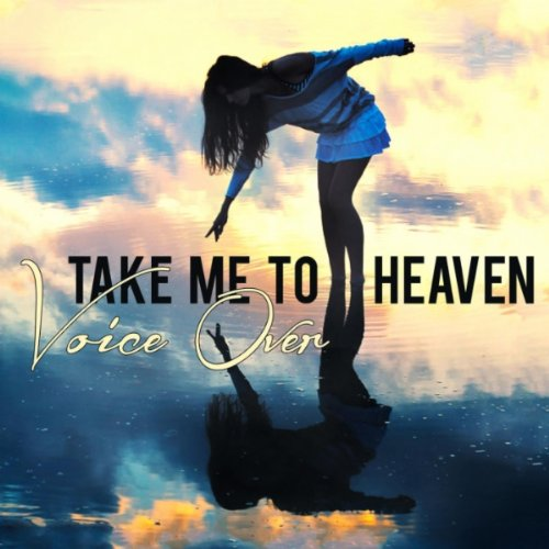 Voice Over - Take Me To Heaven-(SP1737)-WEB-2012-ZzZz Download