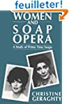 Women and Soap Opera: A Study of Prim...