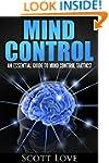 Mind Control: Getting Deeper into Hum...