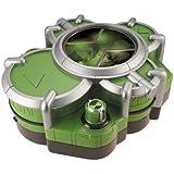 Ben 10 Alien Force Alien Creation Chamber