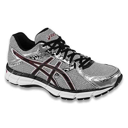 asics-mens-gel-excite-3-running-shoe-silver-black-red-9-m-us