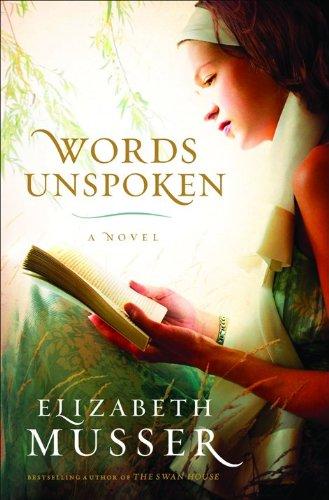 Image of Words Unspoken
