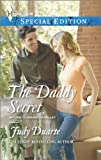 The Daddy Secret (Return to Brighton Valley)