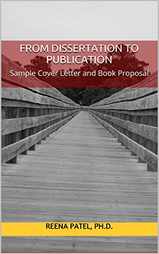 Buy publishing dissertation
