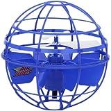Air Hogs AtmoSphere