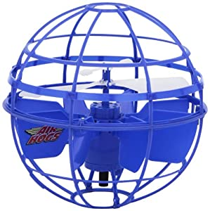 Air Hogs - Atmosphere (Spin Master) [Surtido]