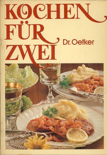 kochen in german