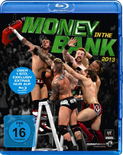 money-in-the-bank-2013-blu-ray