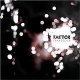 Factor / Chandelier