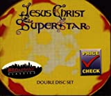 Various Artists Jesus Christ Superstar