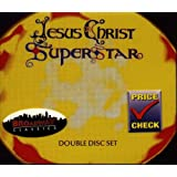 Jesus Christ Superstar (OST) ~ Jesus Christ Superstar